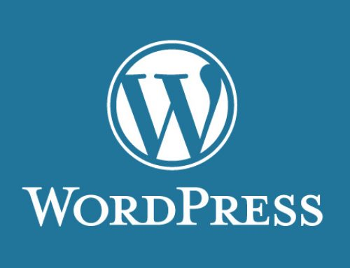 How a WordPress Site Becomes Unusable and How to Prevent It